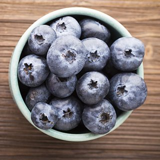 7 Superfoods to Add Brain Power