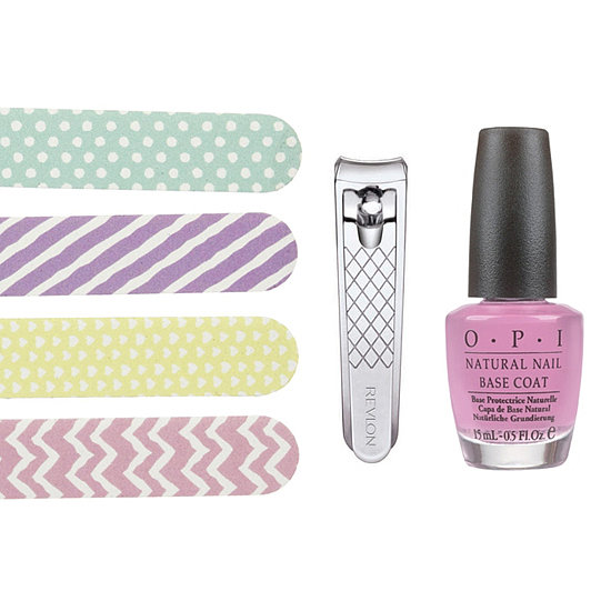 11 Easy Steps to a Professional-Quality DIY Manicure