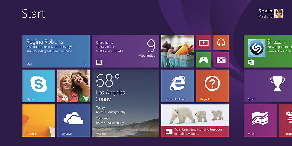 Start Here: Time-Saving Windows 8.1 Tips and Tricks