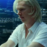 The Fifth Estate Review | Video