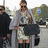 Celebrities Wearing Over-the-Knee Boots