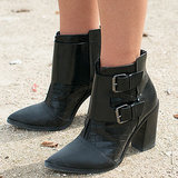 Ankle Boots Under $200   Shopping