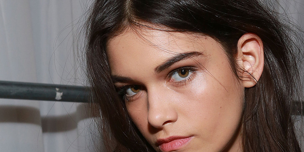 How to fix your hair when you dye it too dark popsugar beauty