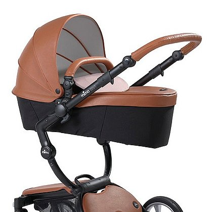 Luxury Baby Gear