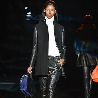 Toronto Fashion Week Spotlight On: Mackage