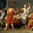 Felsefe Yok Edilme Tehlikesiyle Karşı Karşıya
