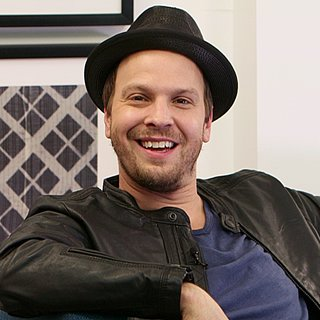 Gavin DeGraw Interview About Make a Move | Video