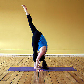 Tips For Standing Split
