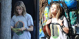 Reese Witherspoon's Secret to Looking Young? A Backpack