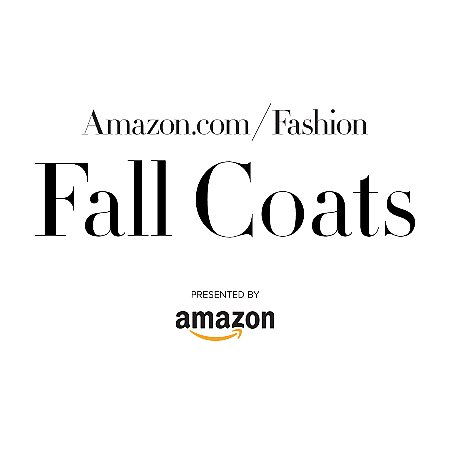 See How Playful Fall Outerwear Can Be With This Shoppable Video