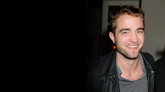 Robert Pattinson's Sexy Appearance and More on POPSUGAR Live!