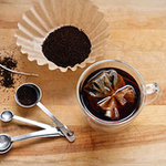 DIY Single-Serve Coffee