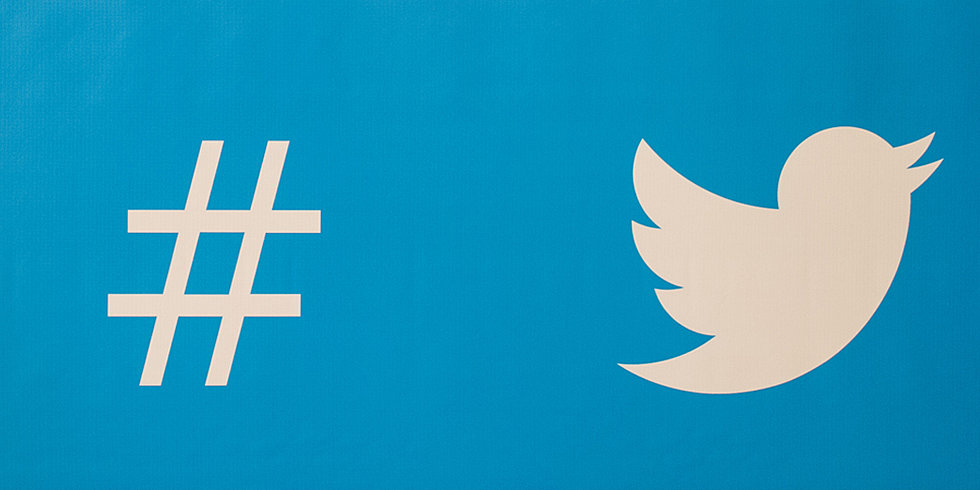 "How ""Modest"" Twitter Stacks Up to Tech's Biggest IPOs"