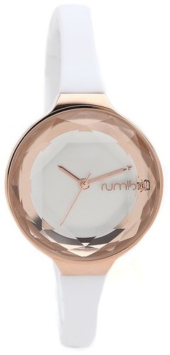 Rumbatime Orchard Gem Watch