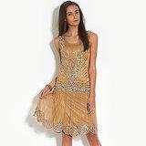 5 robes vintage et seyantes pour aller swinger comme dans les années 30 !