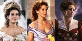 Julia Roberts in Pictures: How She Became America's Sweetheart