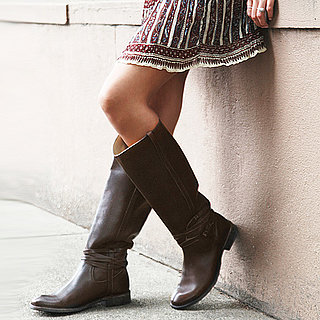Riding Boots For Women | Shopping