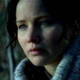 Catching Fire Final Trailer and World Premiere Details