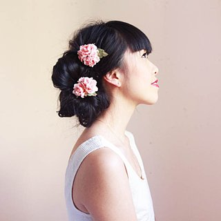 Wedding Hair Accessories on Etsy