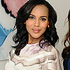 Kerry Washington Is Pregnant | Video