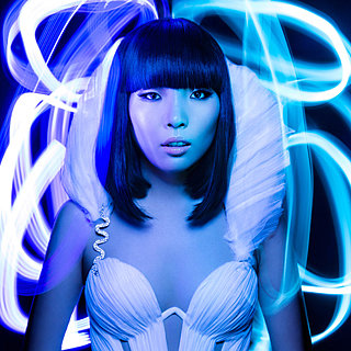 POPSUGAR News: Dami Im, Heidi Klum Halloween, Good Skin Tips