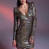 Best Party Dresses under £150