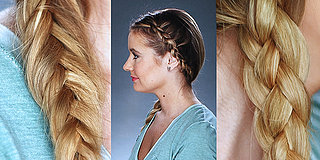Beyond Basic: Amp Up Your Braid Game This Season