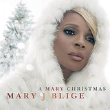Mary J. Blige, A Mary Christmas