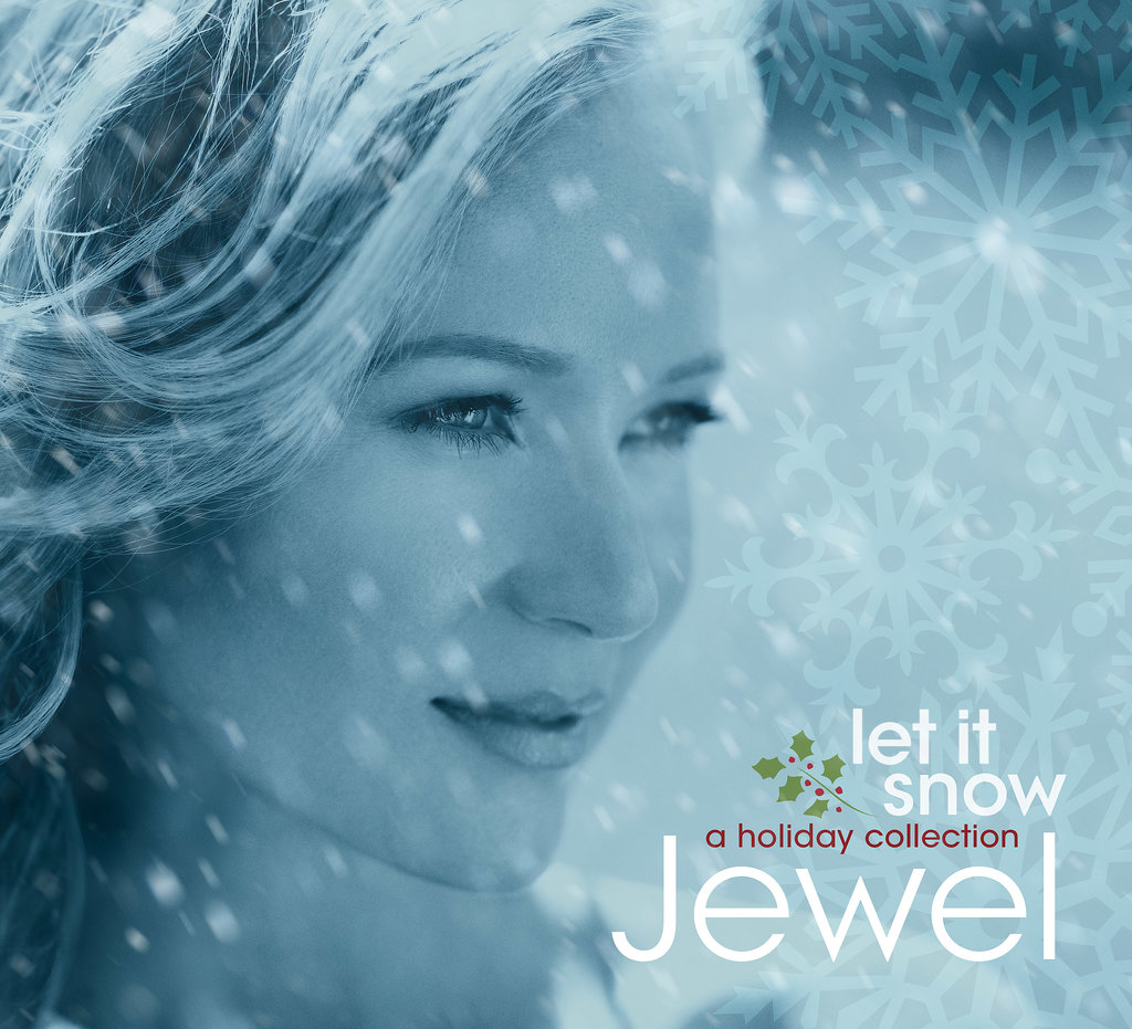 Jewel, Let it Snow: A Holiday Collection