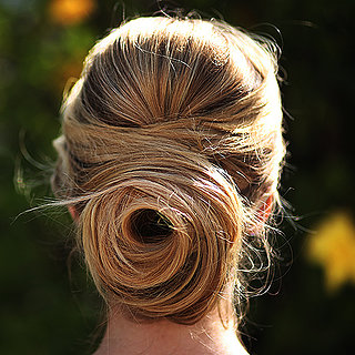 Skip the Salon With These Gorgeous (and Easy!) Hair Tutorials!