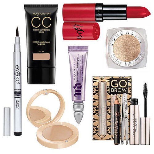Best Budget Beauty Products Under $20