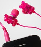 Handy Earphones
