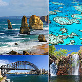 15 Amazing Sights to See in Australia