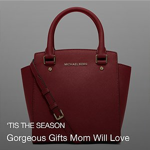 Gorgeous Gifts for Mom