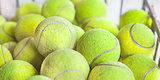 Is a Tennis Ball Better Than a Massage?