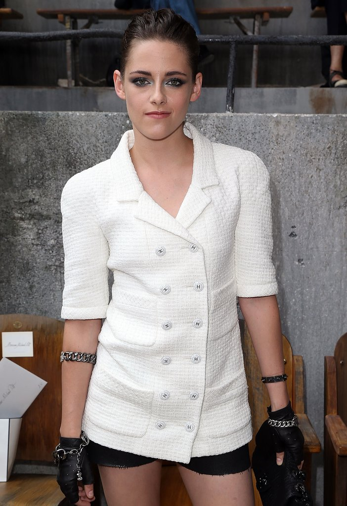 Kristen Stewart will appear in Anesthesia, an indie directed by actor Tim Blake Nelson.