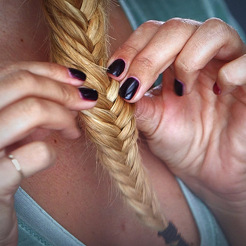 How to Braid | Video