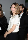 Sofia Coppola Photos