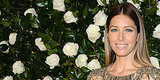 Jessica Biel Steals the Show on Tilda Swinton's Big Night