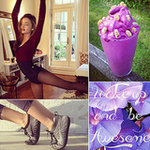 25 Instagram Pictures For Fitness Motivation and Inspiration