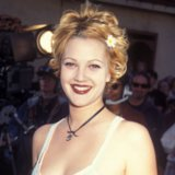 Pictures of Celebrities in The '90s