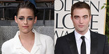 Hot Costar Alert: Robert Pattinson and Benedict Cumberbatch