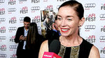 "Julianne Nicholson on Her ""Fairy Godsister"" Julia Roberts"