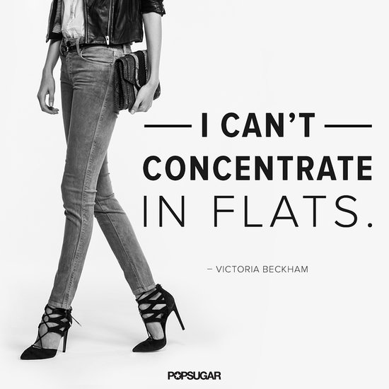Fashion Quotes Pinterest