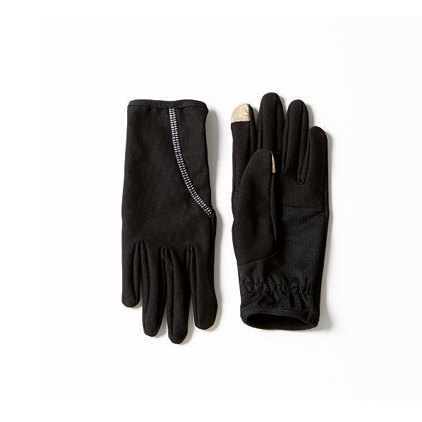 Lucy Running Gloves