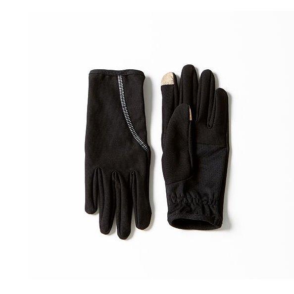 Lucy Running Gloves