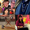 POPSUGAR Girls' Guide Video Roundup Nov. 4-10, 2013