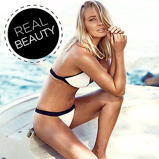 Lara Bingle's Favourite Beauty Products