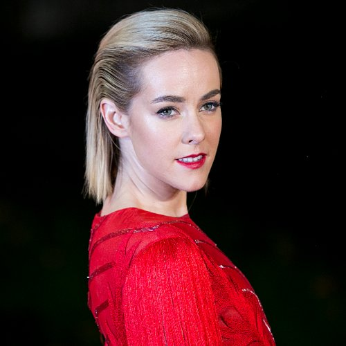 The Best Beauty Looks From the Catching Fire Red Carpet