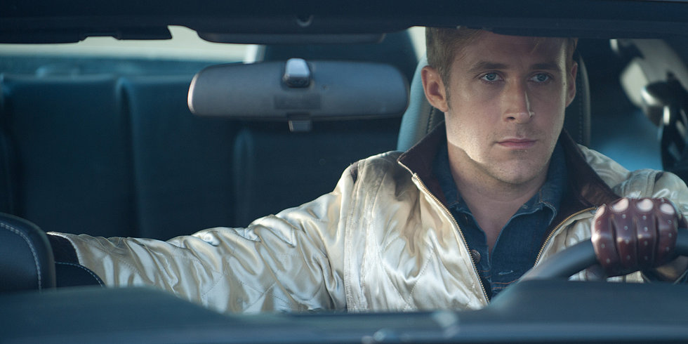 Forget Candles: Let Hot Pictures of Ryan Gosling Light You Up